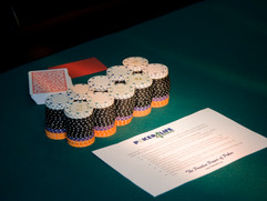 Poker4Life 2008 Selects (42 of 186).jpg