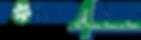 Med res P4L logo.png