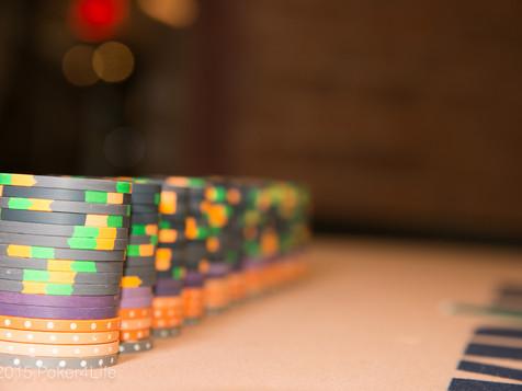 Poker4Life 2015 (21 of 207).jpg