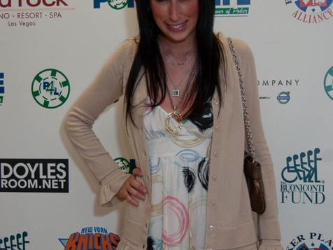 Celebrity Stylist - Lauren Rae Levy
