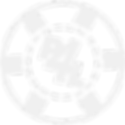 p4l_logo_edited_edited_edited_edited.png