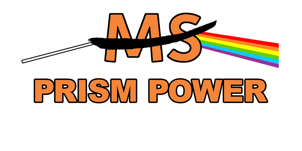 Prism Power