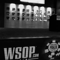 WSOP Main Event 2010