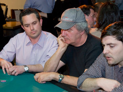Poker4Life 2008 Selects (78 of 186).jpg