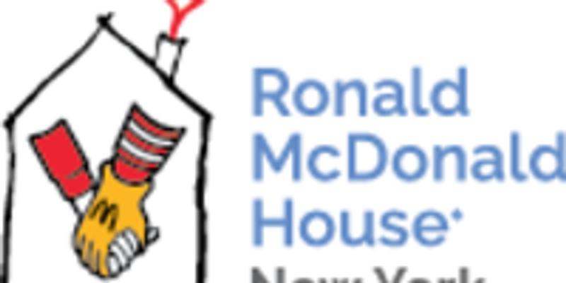 Ronald McDonald House New York