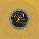 Ballroom-Logo.png
