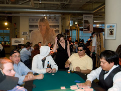 Poker4Life 2008 Selects (83 of 186).jpg