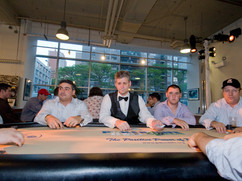 Poker4Life 2008 Selects (89 of 186).jpg