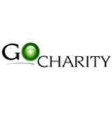 Go-Charity-Logo.png
