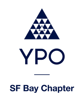 YPO_SF_Bay_CMYK_Vertical_Blue.png