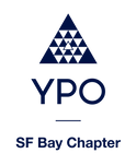 YPO - SF Bay Chapter
