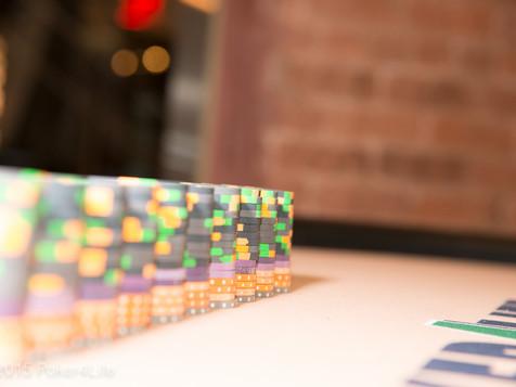 Poker4Life 2015 (20 of 207).jpg
