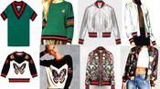 Gucci Escalates Legal Battle with Forever 21
