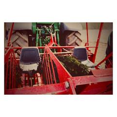 Load up the planter 🌲🌱☀️🚜🏞🇬🇧 _aaronspringthorpe 📷.jpg