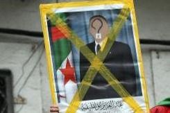 Regime without a Face Algeria phoyo_edit