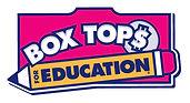 boxtop-logo.jpg