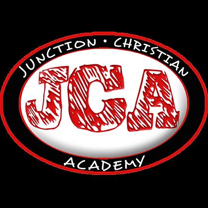 JCA Logo2.png