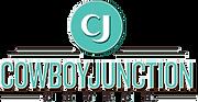 logo_72.png