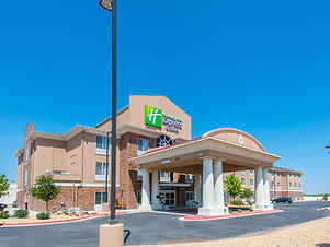 holiday-inn-express-and-suites-hobbs-427