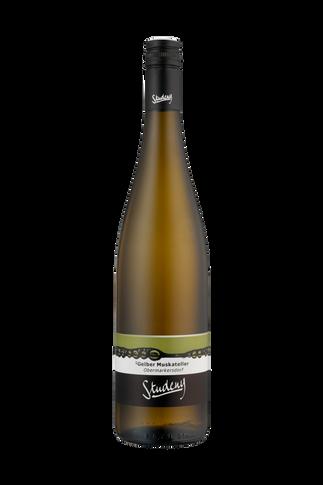 Weingut-Studeny-Weinviertel-Gelber-Muskateller-Obermarkersdorf.png