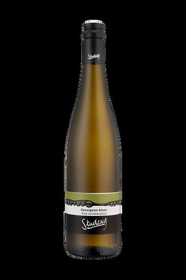 Sauvignon Blanc Ried Sündlasberg 2019
