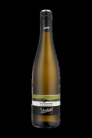 Weingut-Studeny-Weinviertel-Sauvignon-Blanc-Sündlasberg.png