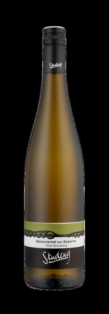 WeinviertelDACReserveNussberg.png