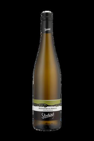 Weingut-Studeny-Weinviertel-Weinviertel-DACReserve-Nussberg.png