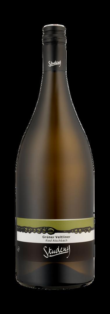Grüner Veltliner Ried Atschbach 1,5 Lite