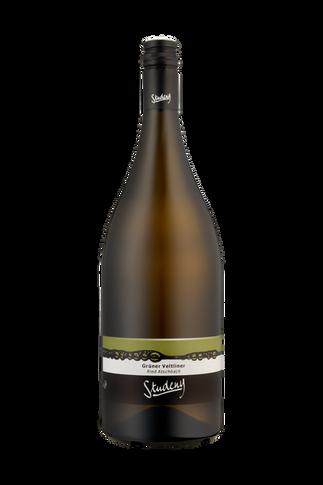Weingut-Studeny-Weinviertel-Grüner-Veltliner-Ried-Atschbach-1,5 Liter.png