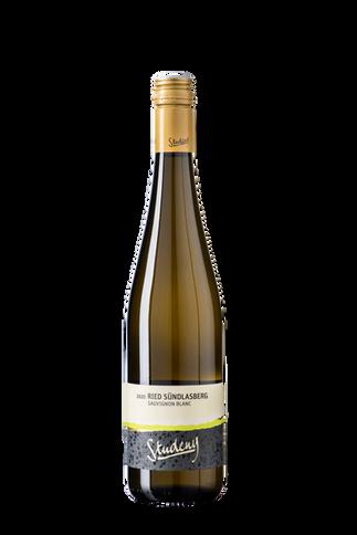 Sauvignon Blanc Ried Sündlasberg 2020.pn