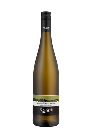 Weingut-Studeny-Weinviertel-Sauvignon-Blanc-Reserve-Sündlasberg.png