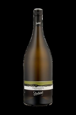 Weingut-Studeny-Weinviertel-Urgesteinsriesling-Ried-Triftberg-1,5 Liter.png