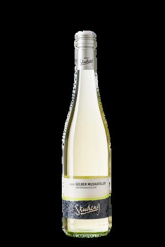 Weingut-Studeny-Weinviertel-Gelber-Muskateller-Obermarkersdorf 2020.png