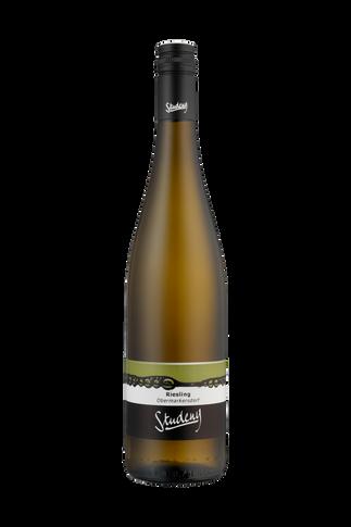 Weingut-Studeny-Weinviertel-Riesling-Obermarkersdorf.png
