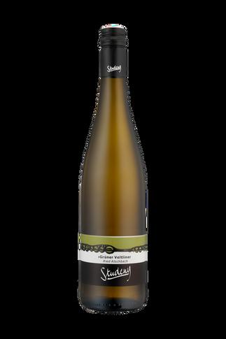 Weingut-Studeny-Weinviertel-Grüner-Veltliner-Atschbach.png