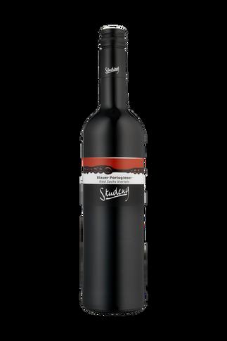 Weingut-Studeny-Weinviertel-Blauer-Portugieser-Sechs-Vierteln.png