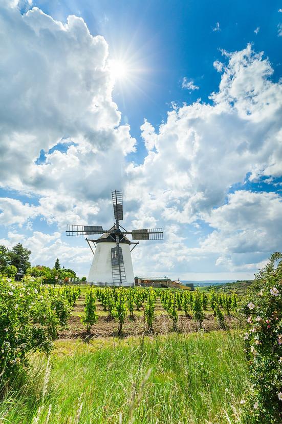 Windmühle.jpg