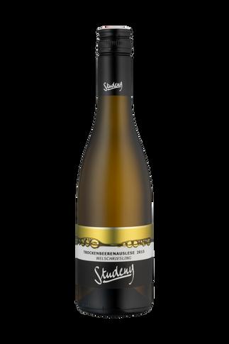 Weingut-Studeny-Weinviertel-Welschriesling TBA 15.png