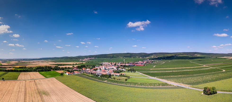 Obermarkersdorf Luftaufnahme.jpg
