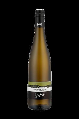 Weingut-Studeny-Weinviertel-Urgesteinsriesling-Triftberg.png