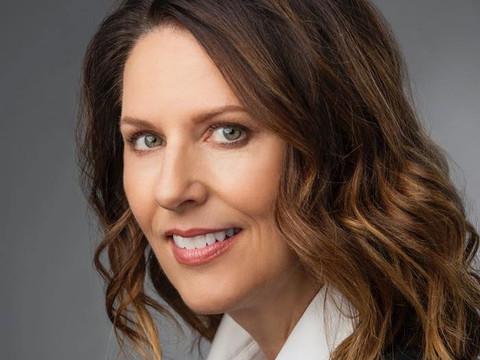 Accidental Radio Host Turned Podcaster