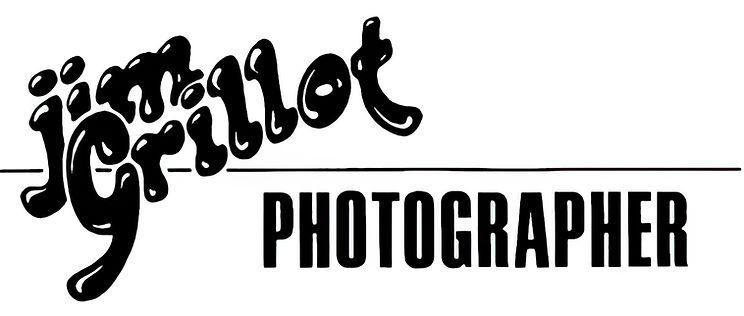 JimGrillotPhotographerlogo-gigapixel-sca