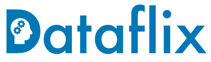 Dataflix