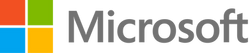 2000px-Microsoft_logo_(2012).svg