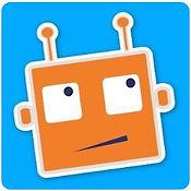 Chatbots Life Logo