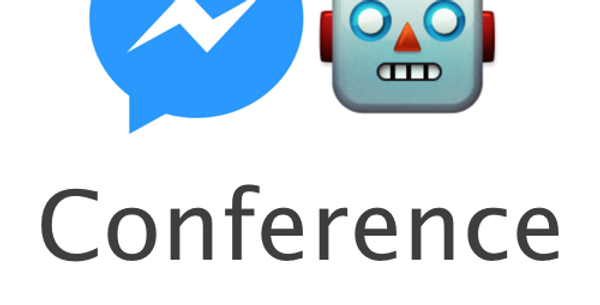 Chatbot for Your Conference