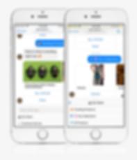shopify chatbot