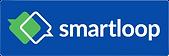 SmartLoop Logo.png