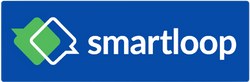 SmartLoop